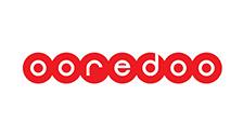 Ooredoo Telecom