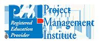 International Institute Of Business Analysis (IIBA)