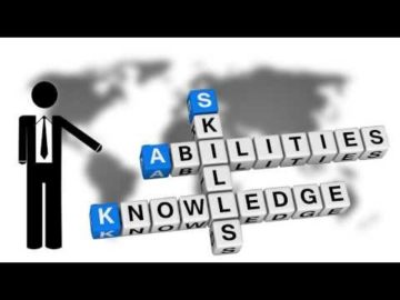 Why become a SCRUMstudy member?